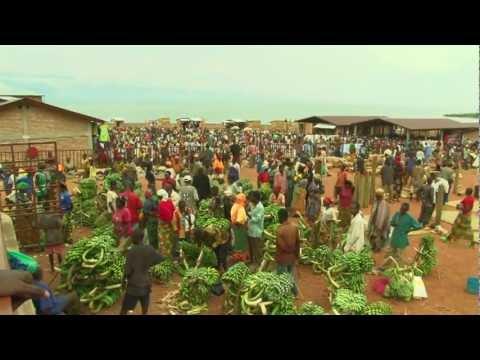 La planification familiale pour un meilleur avenir du Burundi
