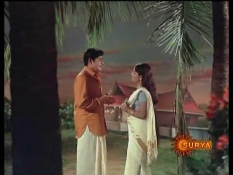 Jayachandran - Swarnagopura Narthaki Shilpam video