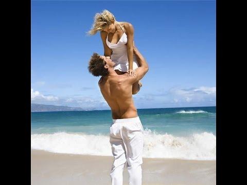 смотреть красивые картинки про любовь: