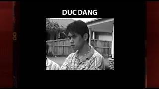 Drug Lords - Duc and Van Dang | Full Documentary Series | True Crime