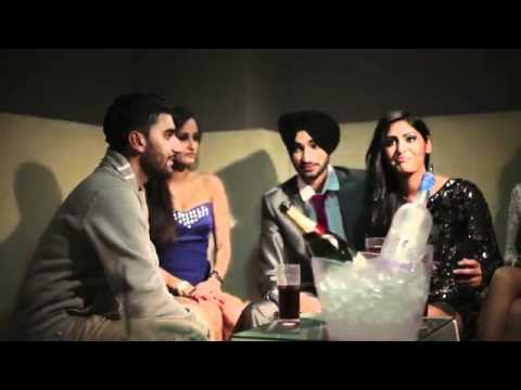 5abi Music   Latest Punjabi Music Punjabi Mp3 Songs Punjabi...
