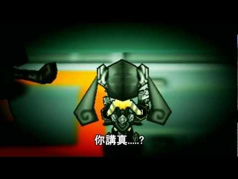 [百變Online]少年犯罪記錄!!!終章!!!!! Music Videos