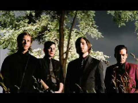 Roland- Interpol [Fukd I.D. #3 version]