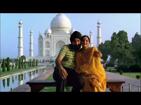 Incredible India! Commercial (New)
