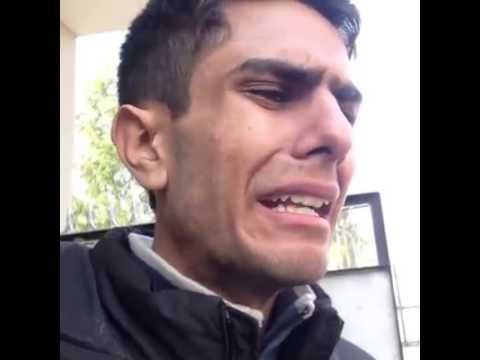 Punjabi Funny Video video