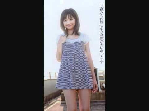 http://i.ytimg.com/vi/mKc13533WYU/0.jpg