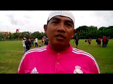 VVV SPORT INDONESIA