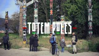 Live the language   Vancouver from EF Intl Language Centers on Vimeo