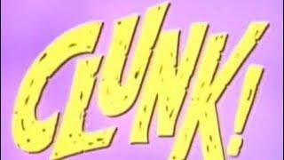 Superhero by Eurika [Official Lyric Video]