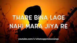 download lagu Piya Re Piya Re  Whatsapp Status Songs  gratis