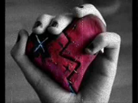 Rosenstolz - Woran Hlt Sich Die Liebe