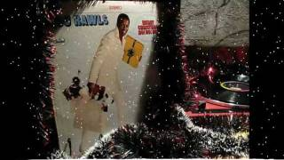 Watch Lou Rawls Santa Claus Is Coming To Town video