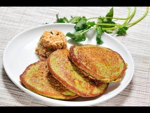 Carne vegetariana vegetarian meat recipe - Comida vegetariana facil de preparar ...