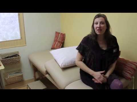 Womansafehealth: Empowering Womancare Strategies For Pelvic Exam Anxiety video