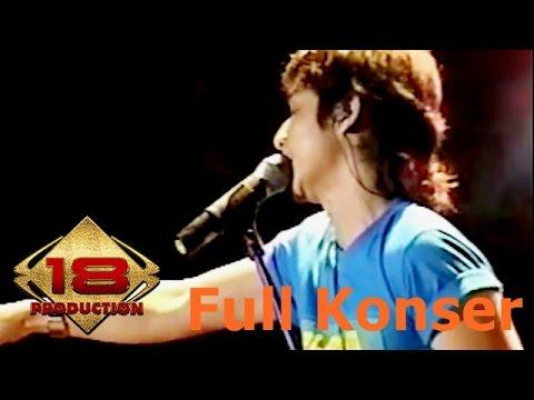 download lagu Ungu - Full Konser Live Konser Purwekert gratis