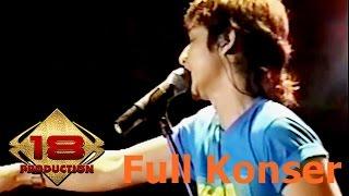 download lagu Ungu Full Purwokerto 17 Desember 2006 gratis