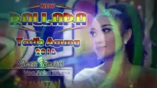 download lagu Mimpi Terindah-anisa Rahma New Pallapa gratis