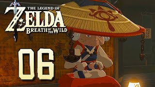 """""""Beautiful Blue Babe & BEEDLE!"""" 