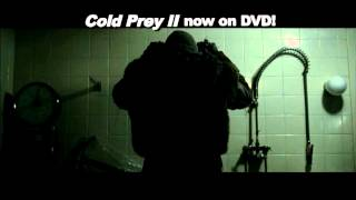 Cold Prey II (2/2) Pickaxe Chase (2008)