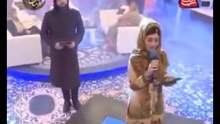Islame  video(25)