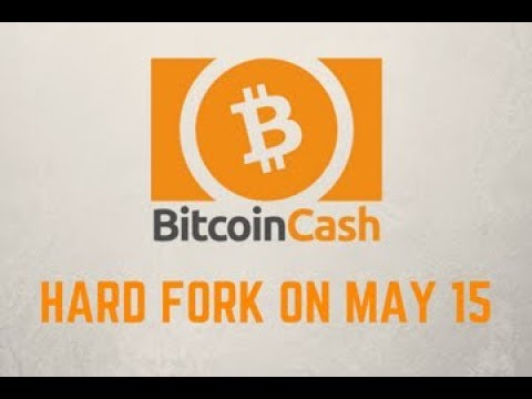 Bitcoin Cash (BCH) price rises above 12% ahead of the upcoming hard fork (Hindi)