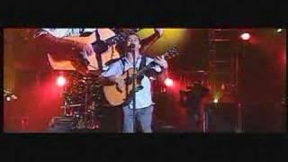 Watch Dave Matthews Band Hello Again video