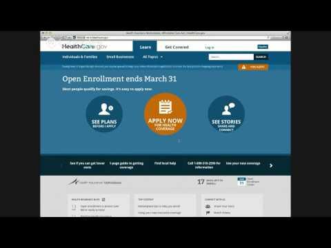 VA Hangout: Know Your Healthcare Options noon-12:30 p.m. ET