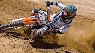 Motocross-its a Lifestyle
