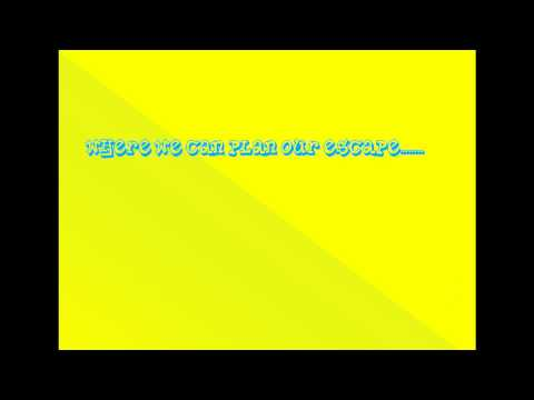 If you like pina coladas - jimmy bufett Lyrics