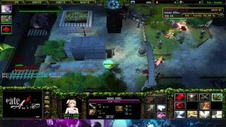 Inhouse Adventures #8: Warcraft III - Fate Another