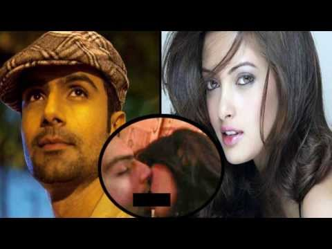 Riya Sen Mms Leaked By Ashmit Patel video
