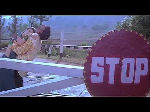 Sree Seetharamula Kalyanam Chothamu Rarandi : Yevaru Choodani video
