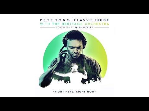 Download  Pete Tong - Right Here, Right Now Gratis, download lagu terbaru