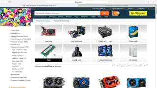 Building pc At 700 Dolar and 1600