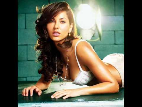 Las 11 actrices de telenovelas más guapas