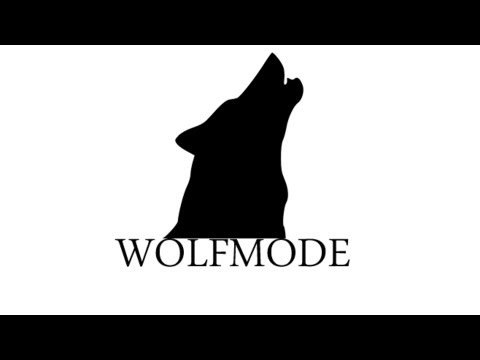 Maza - 'wolf Mode' (official Music Video) *avaliable On Itunes Now* video