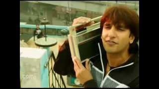 Sweeta Song Kill Dil
