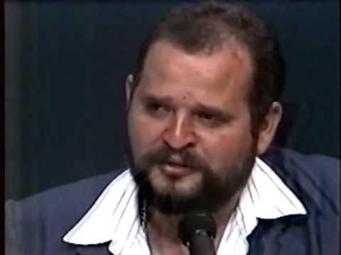 Cirurgias Espirituais de Dr. Fritz - Médium Edson Queiroz - Parte 2 de 2