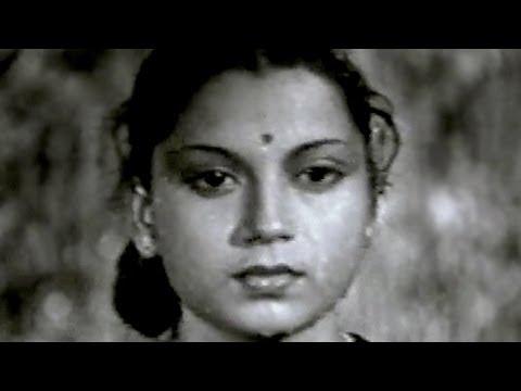 Ae Zindagi Ke Rahi - Talat Mahmood, Bahar Song video