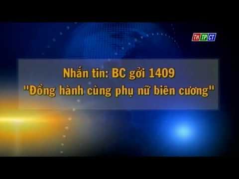 Chăm lo đời sống vật chất và tinh thần cho đồng bào dân tộc Khmer