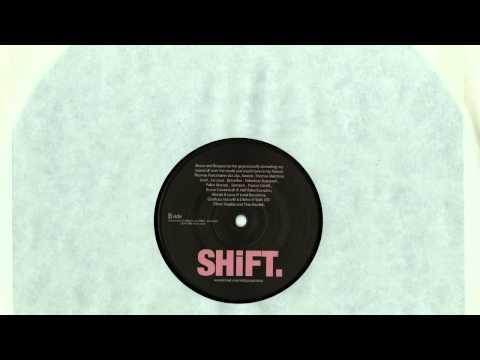 SHILTD004 - Enrico Mantini - Whenever You Want Me ( 2013 Unreleased )