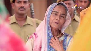 Balika Vadhu - ?????? ??? - 12th May2014 - Full Episode (HD)