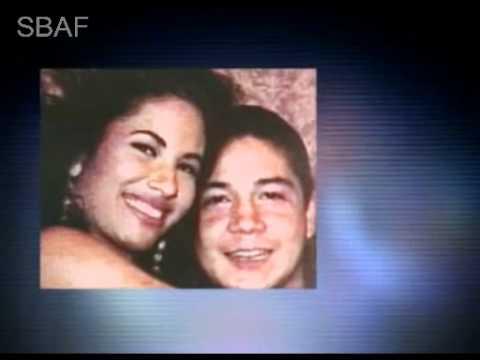 La historia detrás del mito de Selena 16th Anniversary (2011) Part. 2