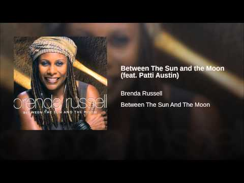 Between The Sun and the Moon (feat. Patti Austin)