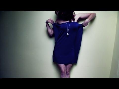 DIY | Jak Uszyć Sukienkę Bez Ramiączek?  •
