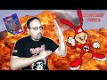What Happened to The Noid? MP3