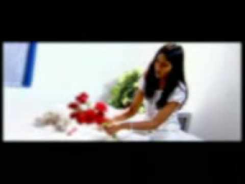 Mama Obata Adarei Annelie Athurugiri Dvd Original From Srizone Net Mpeg4 video
