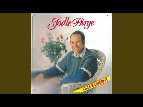 Jodle Birge & Ib Grnbech - Peter l i telt vhs rip mono