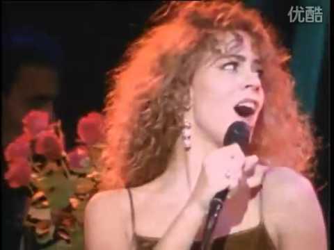 Carey, Mariah - Don