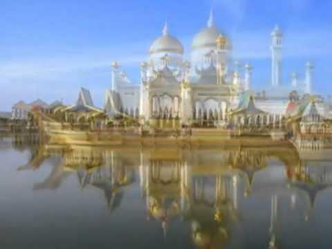 Sabahudin Zeqiri Imitation Mishary Bin Rashid Alafasy-dua Qunut ! video
